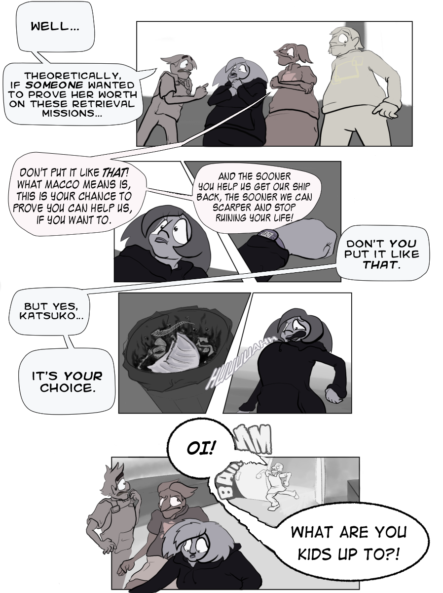 Chapter 3, page 20