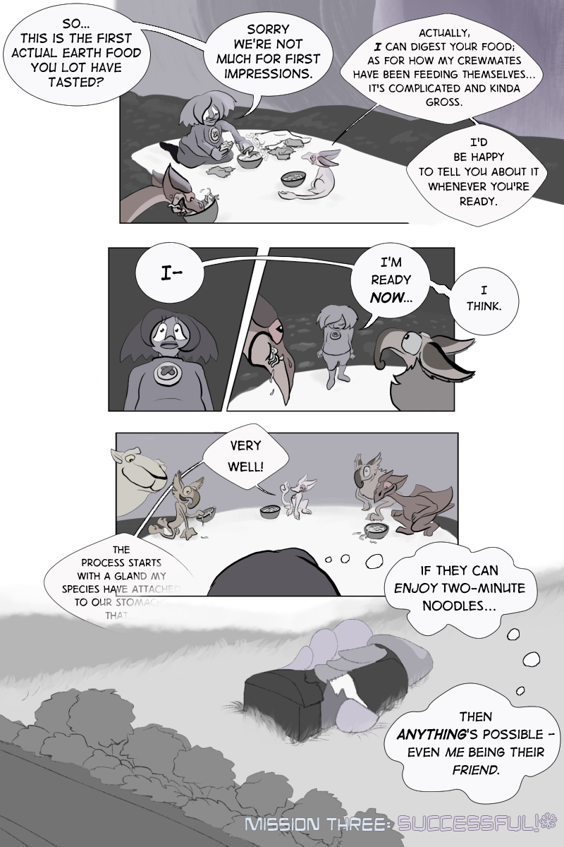 Chapter 3, page 34