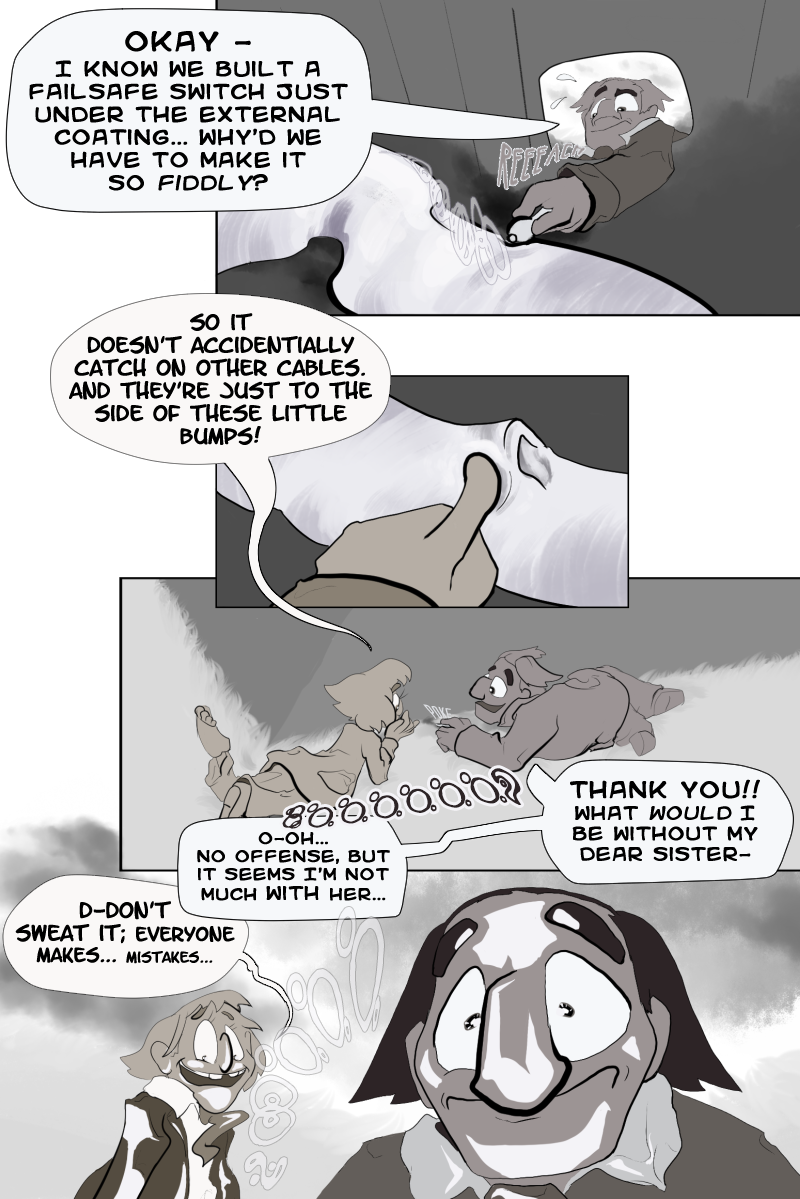Chapter 4, page 49