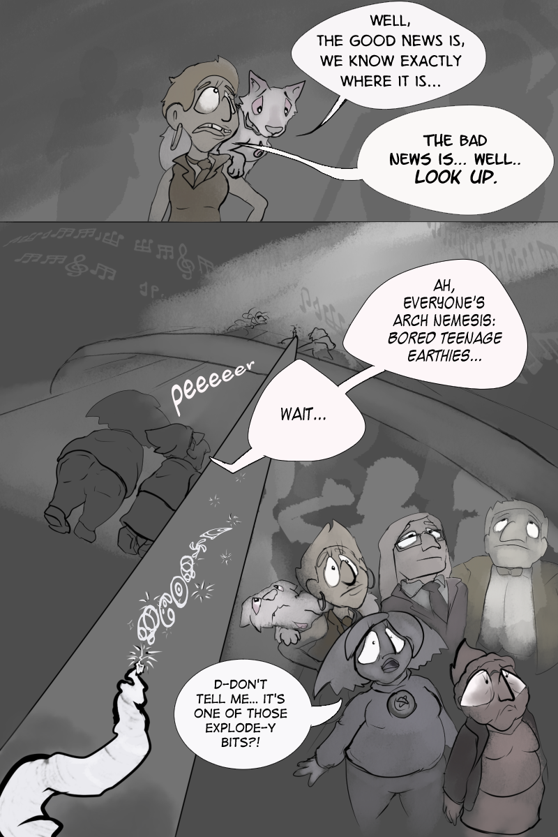 Chapter 5, page 38